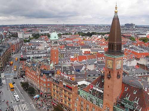 københavn callgirls city swinger