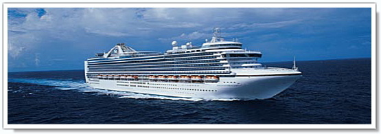 About Ship Emerald Princess Baltic Cruise Guide - Emerald princess casino